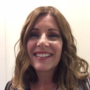Stacy Pierce's Profile Photo