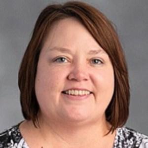 Debbie Norris's Profile Photo