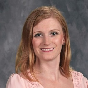 Jennifer Davis's Profile Photo