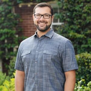 Matthew Bomberger's Profile Photo