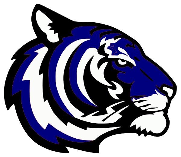 Meet-the-Tiger Thumbnail Image