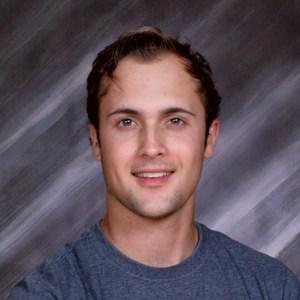Jackson Wherry's Profile Photo