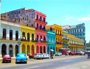 Downtown Havana.jpg
