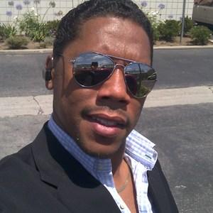 Roderick Leak Sr.'s Profile Photo