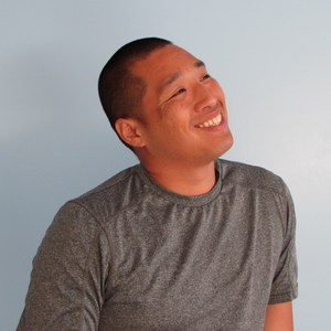 David Tran's Profile Photo