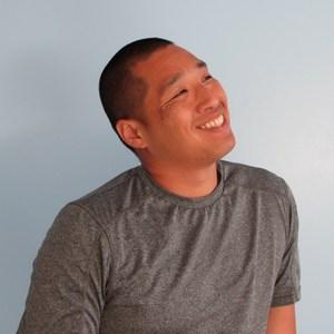David Tran's Profile Photo