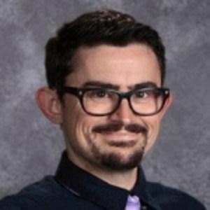 Jason Manley's Profile Photo