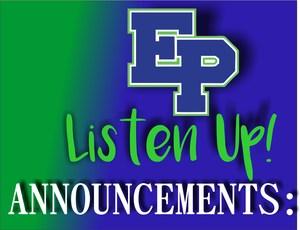ListenUpAnnouncementsBIGGER.jpg