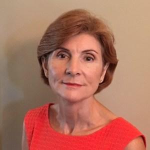 Dawn Carroll's Profile Photo