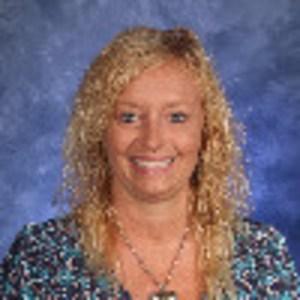 Michelle Perkins's Profile Photo