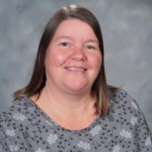 Debbie Stegall's Profile Photo