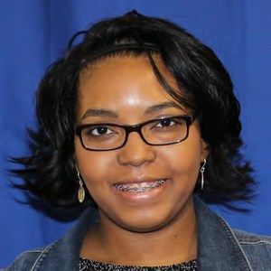 Katrina Sharp's Profile Photo