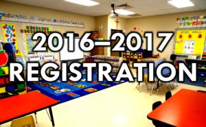 201617 Registration.png