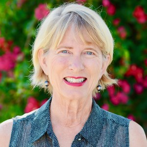 Sherry Kelleher '69's Profile Photo