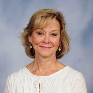 Tammie Koran's Profile Photo