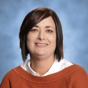 Anne Costello's Profile Photo