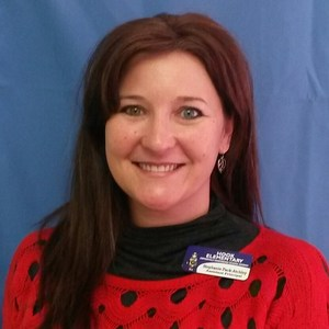 STEPHANIE ATCHLEY's Profile Photo