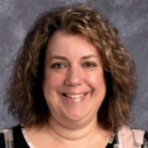 Gina Green's Profile Photo