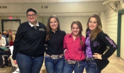 Sarah Olmstead_ Alyson Sivec_ Kaley Rogers_ Shelby Wilson_MCF Horse Judging.jpg