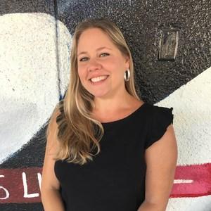 Jana Fuentes's Profile Photo