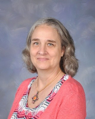 K-12 Counseling Secretary
