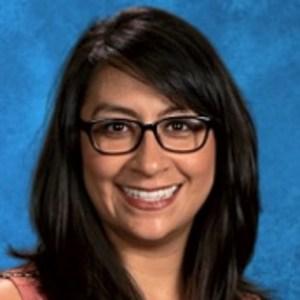 Jeanette Escalante's Profile Photo
