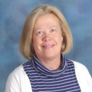 Vicki Blevins's Profile Photo