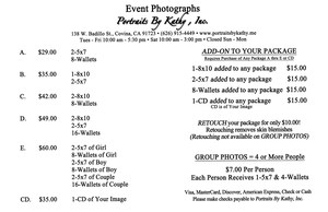 Prom Picture Pricing .jpg