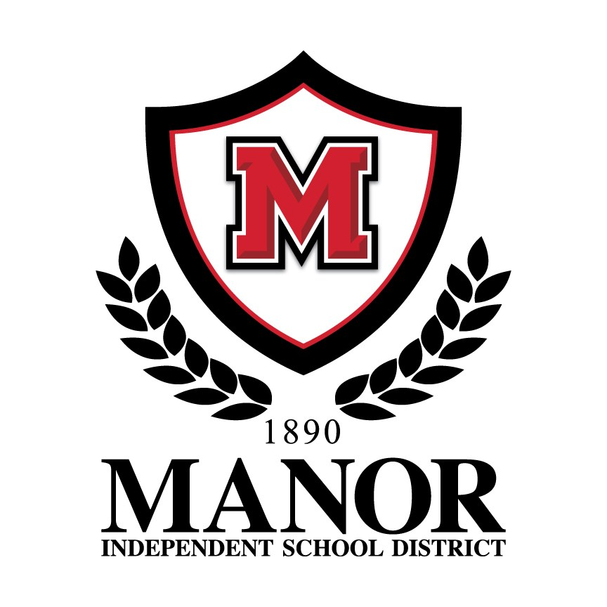 Manor ISD Logo