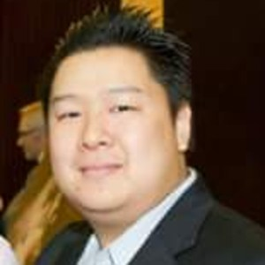 Calvin Ly's Profile Photo