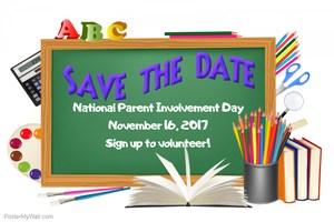 National Parent Involvement Day.jpg