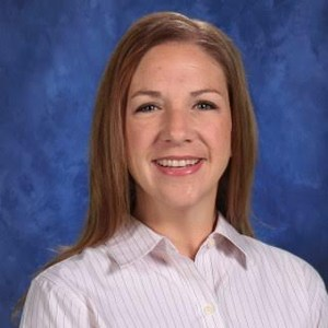Amanda Dunn's Profile Photo