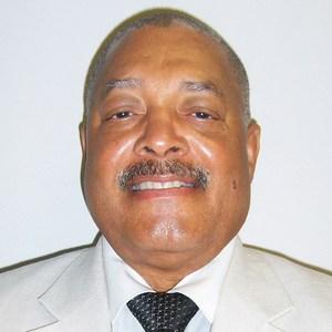 Howard Ebow's Profile Photo