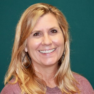 Lisa Bullock's Profile Photo