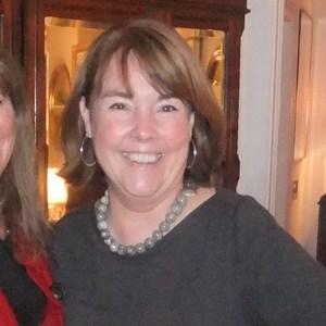 Brigid Wilder's Profile Photo