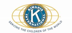 Kiwanis Music Flyer