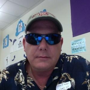 Adam Rawls's Profile Photo
