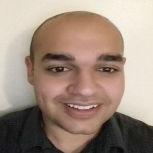 Yaser Muhsen's Profile Photo