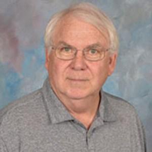 Sam Ratliff's Profile Photo