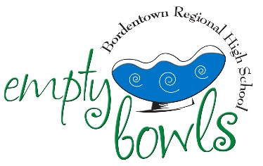 BRHS Art Club - 5th Annual Empty Bowls and Art Auction Thumbnail Image