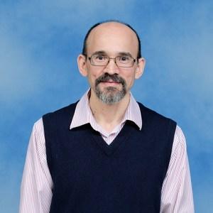 Robert White's Profile Photo