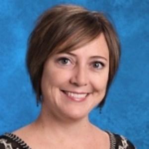 Melody Soules's Profile Photo