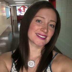 Marissa Casazza's Profile Photo