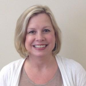 Kelly Covington's Profile Photo