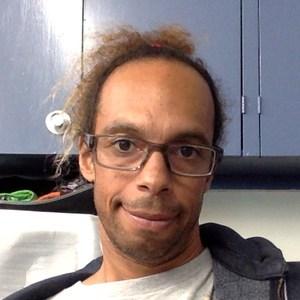 Spencer Harris's Profile Photo
