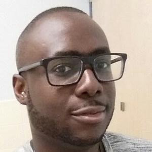 Francois Alcindor's Profile Photo