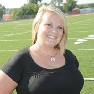 Jena Hartley's Profile Photo