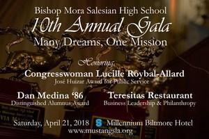 2018 Gala Postcard.jpg