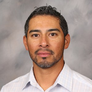 Ernesto Cazares's Profile Photo