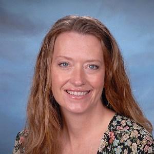Sarah Bachman's Profile Photo